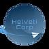 hc-ch-blau-logo-kein-hintergrund.png