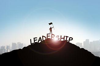 Leadership concept.jpg