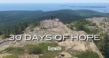 30 days of hope-01.jpg