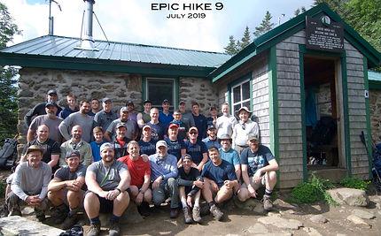 EH 9 - Team Photo FULL.jpg
