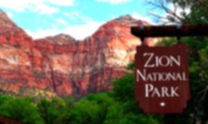 Zion-National-Park.jpg