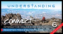 understandingCONN2020covid-01.jpg