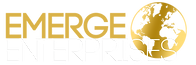 Emerge Gold Logo (1).png