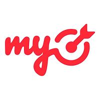 Реклама в myTarget.png