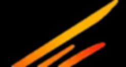 imgonline-com-ua-Transparent-backgr-UAUf