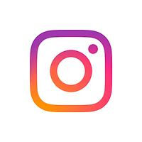 Реклама в Instagram.png
