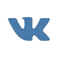 Реклама во ВКонтакте.png