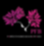 creation logo pompes funèbres beaumontoises
