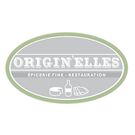 creation logo origin'elles