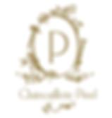 creation logo quincaillerie pinel