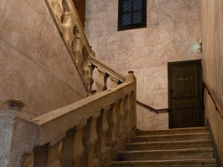 Photos pour le site de l'association Vis ta Lomagne.