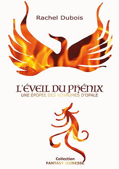 cover_phénix_copie.jpg