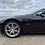 Thumbnail: Aston Martin Vantage V8