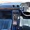 Thumbnail: Mercedes-Benz 230 CE
