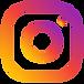 62-instagram-512.png