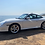 Thumbnail: Porsche 996