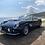 Thumbnail: 2001 Ferrari 250 GT California Roadster