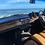 Thumbnail: Mercedes-Benz 280SE