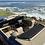 Thumbnail: Mercedes-Benz SL500