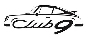 club9logo.jpg
