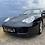 Thumbnail: Porsche 996 Carrera 4S