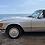 Thumbnail: Mercedes-Benz 500SL