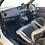 Thumbnail: Fiat Abarth 595 Competizione