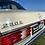 Thumbnail: Mercedes-Benz 230E