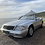 Thumbnail: Mercedes- Benz SL500