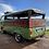 Thumbnail: Volkswagen Combi Pickup