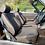 Thumbnail: Mercedes-Benz 420 SL