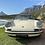 Thumbnail: Porsche 912