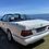 Thumbnail: Mercedes-Benz E320