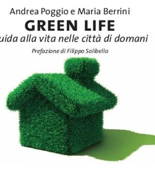 presentazione_libro_home.jpg
