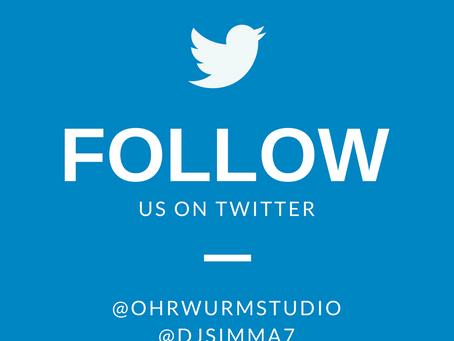 Come Togliere Account Inattivi e Fake Follower Twitter