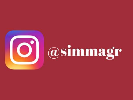 Come Togliere Account Inattivi e Fake Follower Instagram