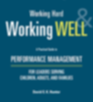 WorkingWelBook_HighRes_Cover.png