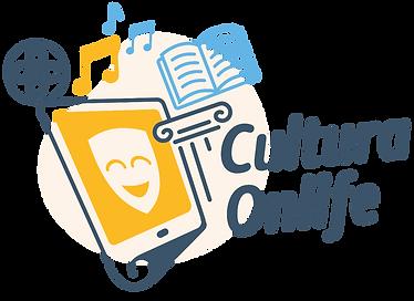 FCRPR_CULTURA_ONLIVE_2021_CMYK_edited.png
