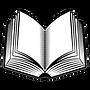 LA-Logo-libri-wiki.png