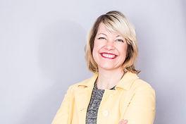 image of Heather Thompson-Brenner, Ph.D.