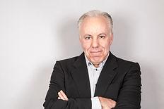 Daniel A. Brenner, M.D. Medical Director at Cambridge Ketamine
