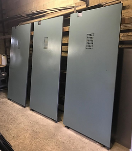 Swing Doors for Parkchester Housing.PNG
