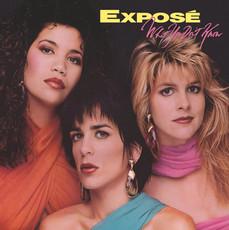 EXPOSE.jpg