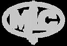 MLC-Logo_Mark_Purple_SM_edited.png