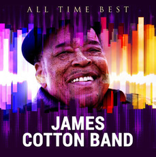 All-Time-Best-James-Cotton-Band-cover.jp