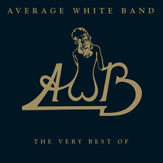 the-very-best-of-the-average-white-band-