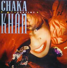front-cover-chaka_khan-destiny.jpg