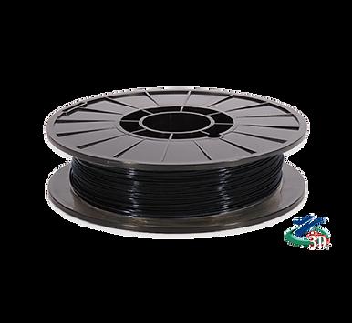 3D列印 碳纖線材