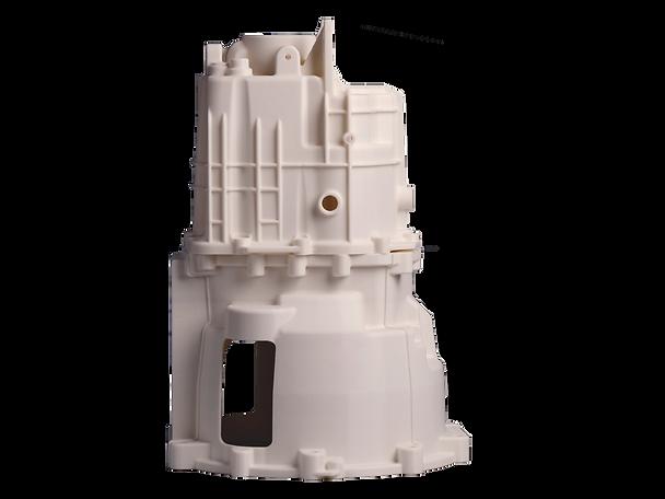 變速箱3D列印件