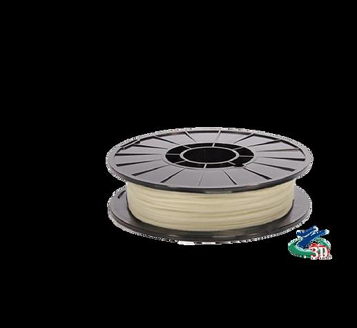 3D列印 玻纖線材